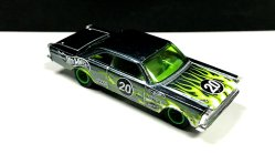 Hot-Wheels-2020-Super-Treasure-Hunt-65-Ford-Galaxie-001