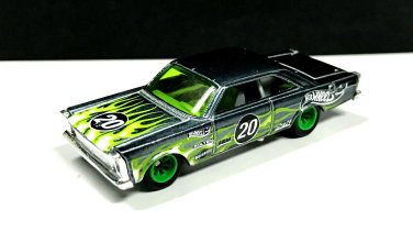 Hot-Wheels-2020-Super-Treasure-Hunt-65-Ford-Galaxie-004