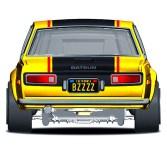 Hot-Wheels-Gold-Datsun-510-Red-Line-Club-004