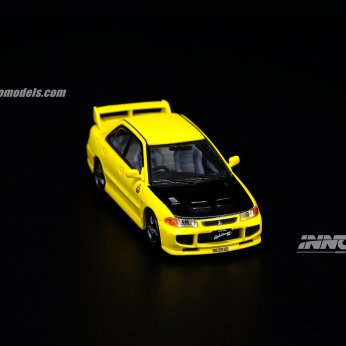 Inno-64-Mitsubishi-Lancer-Evolution-III-006