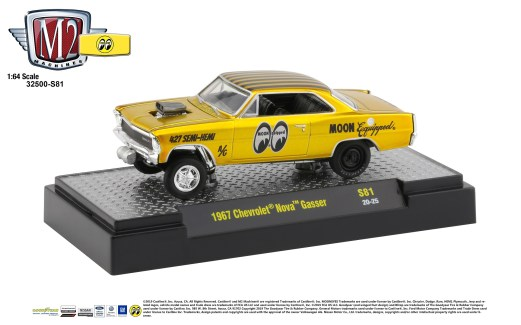 M2-Machines-Mooneyes-Liquid-Gold-1970-Chevrolet-Nova-Gassers