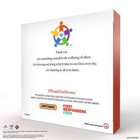 Matchbox-Frontline-Heroes-bundle-002
