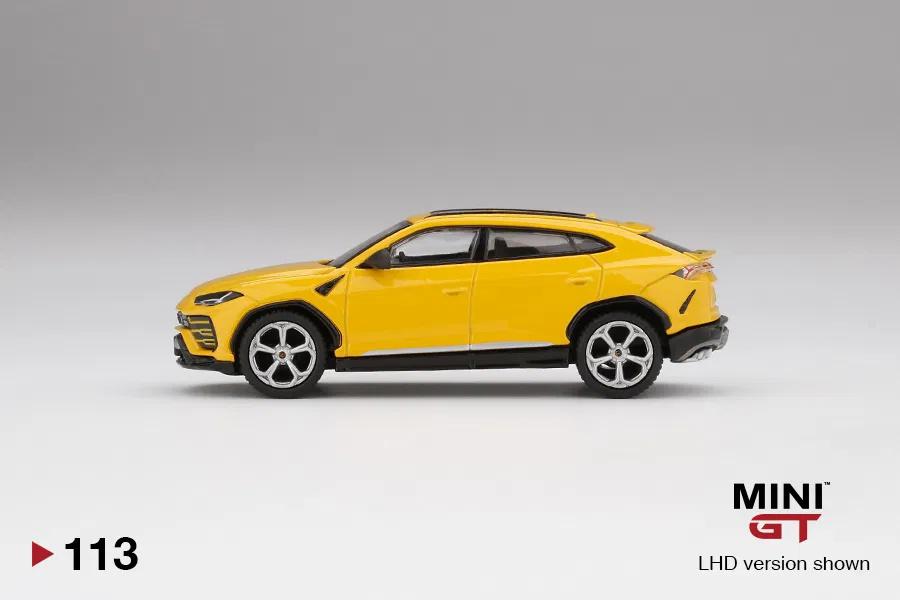 Mini-GT-Lamborghini-Urus-003