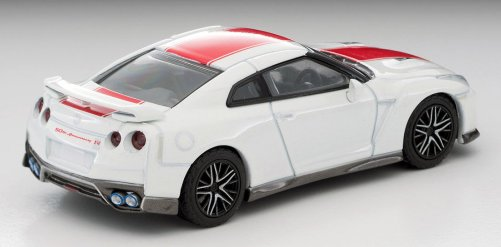 Tomica-Limited-Vintage-Mai-2020-Nissan-GT-R-50th-Anniversary-White-007