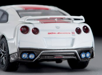 Tomica-Limited-Vintage-Mai-2020-Nissan-GT-R-50th-Anniversary-White-008
