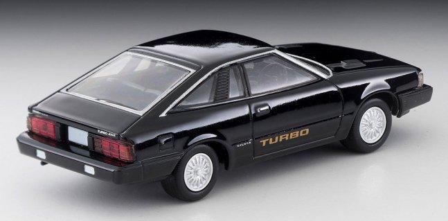 Tomica-Limited-Vintage-Neo-Nissan-Silvia-Hatchback-Turbo-ZSE-noir-009
