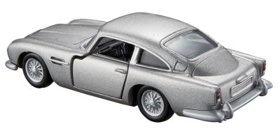 Tomica-Premium-Aston-Martin-DB5-003