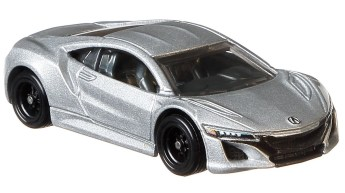 Hot-Wheels-2020-Fast-and-Furious-Full-Force-Acura-NSX