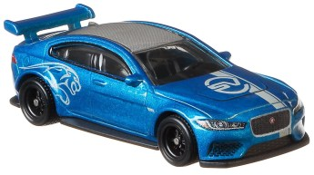 Hot-Wheels-2020-Fast-and-Furious-Full-Force-Jaguar-XE-SV-Project-8