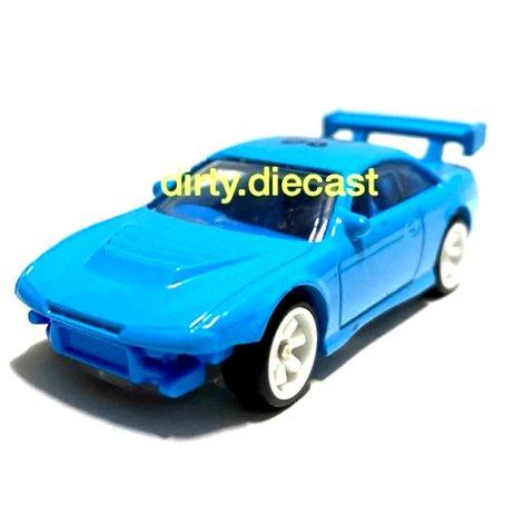 Hot-Wheels-Nissan-S14-Drift-version-004