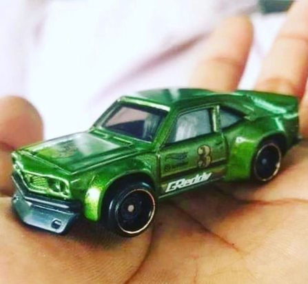 Mazda-RX-3-Hot-Wheels-Mainline-2020-002
