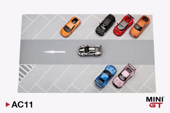 Mini-GT-Parking-Lot-Pad-Type-B-001