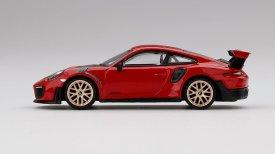 Mini-GT-Porsche-911-991-GT2-RS-Guards-Red-004