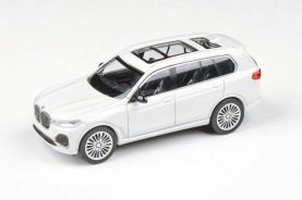 Para64-BMW-X7-blanc-001