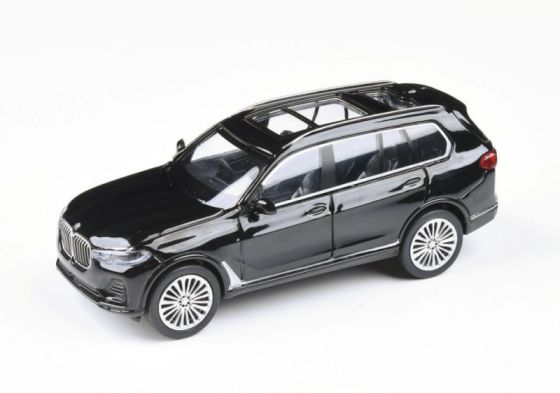 Para64-BMW-X7-noir-001