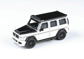 Para64-Mercedes-G63-Liberty-Walk-blanc-001