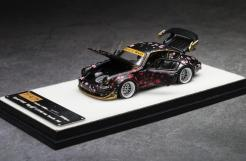 Private-Good-Model-Porsche-964-RWB-Sakura-003