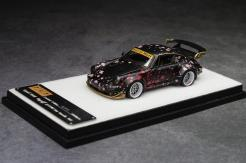 Private-Good-Model-Porsche-964-RWB-Sakura-004