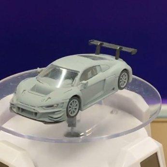 Tarmac-Works-Audi-R8-LMS-GT3-001