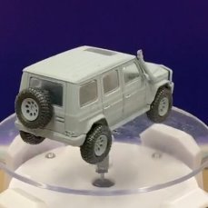Tarmac-Works-Mercedes-Benz-Classe-G-006