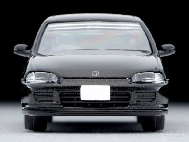 Tomica-Limited-Vintage-Neo-Honda-Civic-Si-20th-Anniversary-005