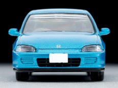 Tomica-Limited-Vintage-Neo-Honda-Civic-SiR-II-diorama-bundle-005