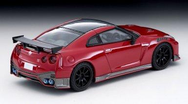 Tomica-Limited-Vintage-Neo-Nissan-GT-R-Nismo-2020-Rouge-006