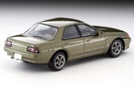 Tomica-Limited-Vintage-Neo-Skyline-R32-Autech-Version-002