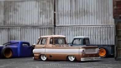 Dodge-A100-Custom-pickup-by-Royalesyndicate-001
