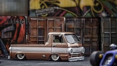 Dodge-A100-Custom-pickup-by-Royalesyndicate-006