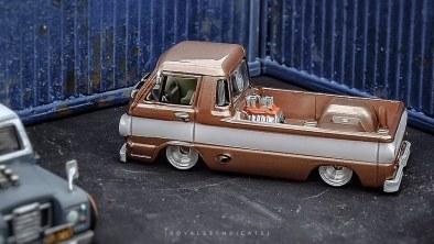 Dodge-A100-Custom-pickup-by-Royalesyndicate-008