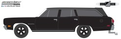 GreenLight-Collectibles-Black-Bandit-24-1970-Plymouth-Satellite-Station-Wagon