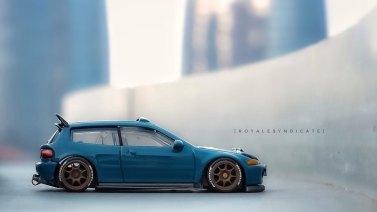 Honda-Civic-EG6-custom-by-Royalesyndicate-006