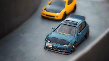 Honda-Civic-EG6-custom-by-Royalesyndicate-008