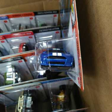 Hot-Wheels-2020-2020-Ford-Mustang-Shelby-GT500-004