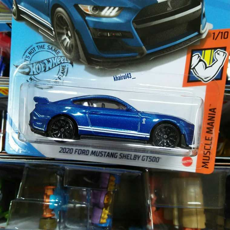 Hot-Wheels-2020-2020-Ford-Mustang-Shelby-GT500-006