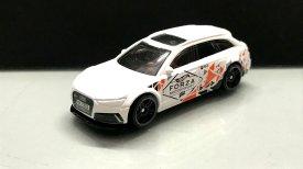 Hot-Wheels-Forza-Motorsport-2020-17-Audi-RS-6-Avant-002