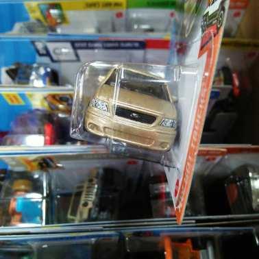 Hot-Wheels-Mainline-2020-Ford-F-150-Lightning-003