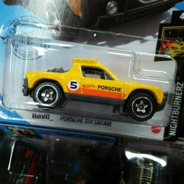 Hot-Wheels-Mainline-2020-Porsche-914-Safari-002
