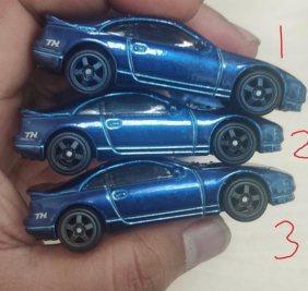 Hot-Wheels-Mainline-2021-Nissan-300ZX-Super-Treasure-Hunt-003