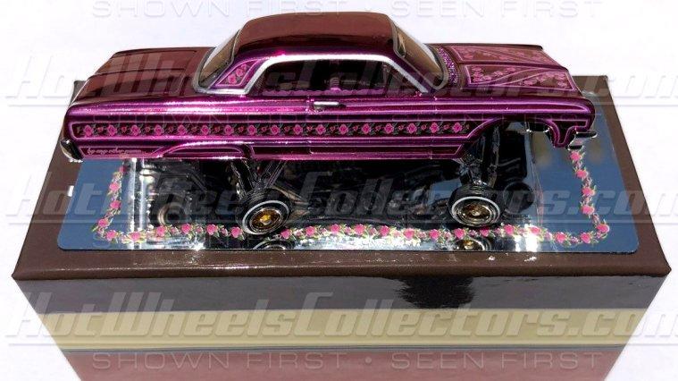 Hot-Wheels-Red-Line-Club-2020-64-Chevrolet-Impala-SS-Lowrider-001