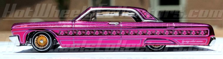 Hot-Wheels-Red-Line-Club-2020-64-Chevrolet-Impala-SS-Lowrider-002