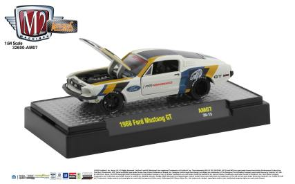 M2-Machines-Auto-Mods-1968-Ford-Mustang-GT