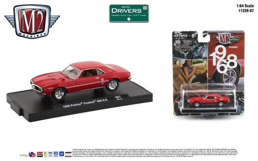 M2-Machines-Drivers-Release-67-1969-Pontiac-Firebird-400-HO