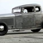 Matchbox-2021-New-Model-1932-Ford-Model-B-Coupe