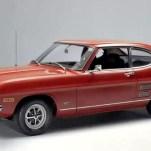 Matchbox-2021-New-Model-1970-Ford-Capri