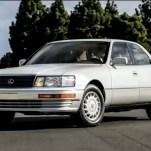 Matchbox-2021-New-Model-1994-Lexus-LS400
