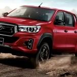 Matchbox-2021-New-Model-2018-Toyota-Hilux