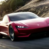 Matchbox-2021-New-Model-2020-Tesla-Roadster