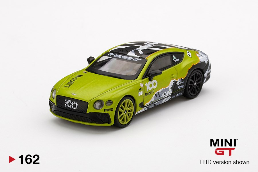 Mini-GT-Bentley-Continental-GT-2019-Pikes-Peak-International-Hill-Climb-001